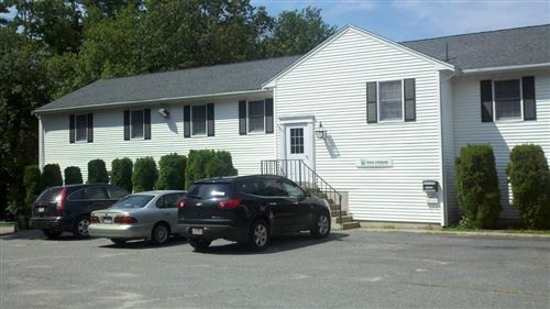 Photo of 146-148 Park, North Reading, MA 01864 (MLS # 72680361)