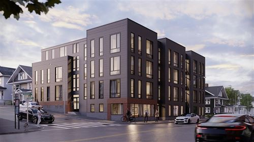 Photo of 101 Condor Street #205, Boston, MA 02128 (MLS # 72826362)