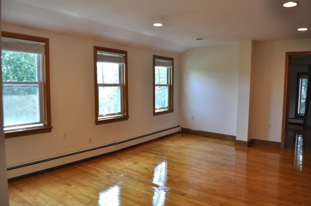 Photo of 111-115 Pleasant Street #3, Ashland, MA 01721 (MLS # 72700362)