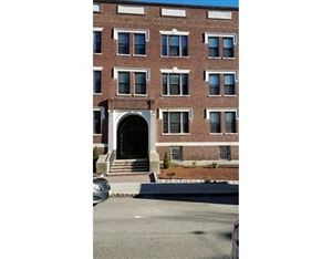 Photo of 9 Park Vale Ave #3, Boston, MA 02134 (MLS # 72441364)
