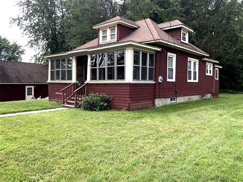Photo of 8 Myrtle St, Gill, MA 01354 (MLS # 72886364)