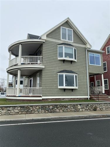Photo of 210 Winthrop Shore Dr #2, Winthrop, MA 02152 (MLS # 72808365)