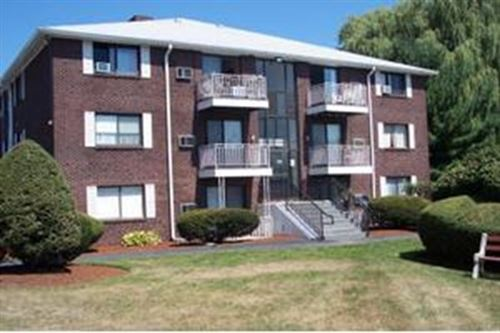 Photo of 274 East Haverhill St #11, Lawrence, MA 01841 (MLS # 72845365)