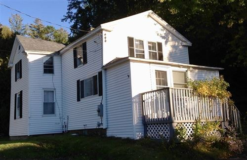 Photo of 4 Ross Ave, Montague, MA 01349 (MLS # 72738366)
