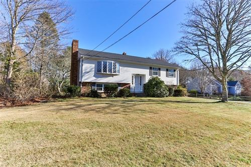 Photo of 20 Marie Ann Ter, Barnstable, MA 02632 (MLS # 72761366)