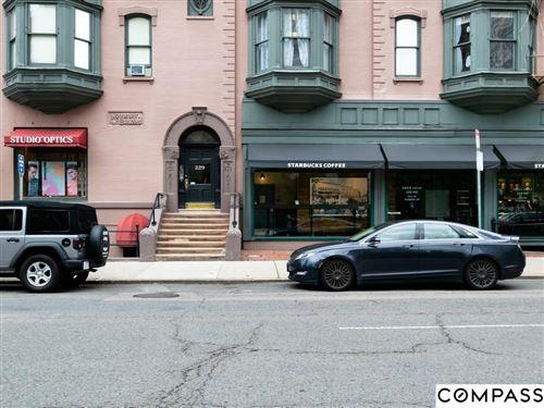Photo of 229 Berkeley Street #54, Boston, MA 02116 (MLS # 72705367)