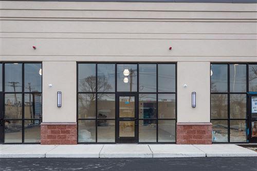 Photo of 888 Eastern Avenue #7, Malden, MA 02148 (MLS # 72858367)