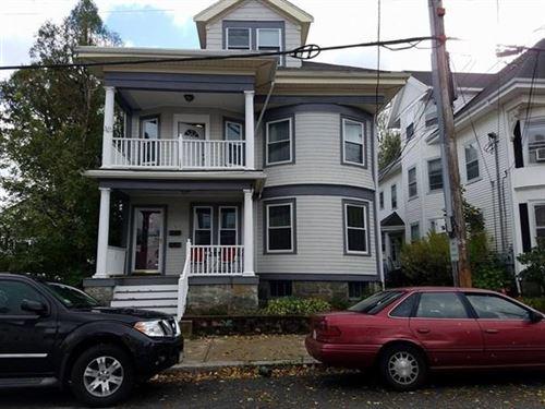 Photo of 15 Titcomb #1, Newburyport, MA 01950 (MLS # 72702369)
