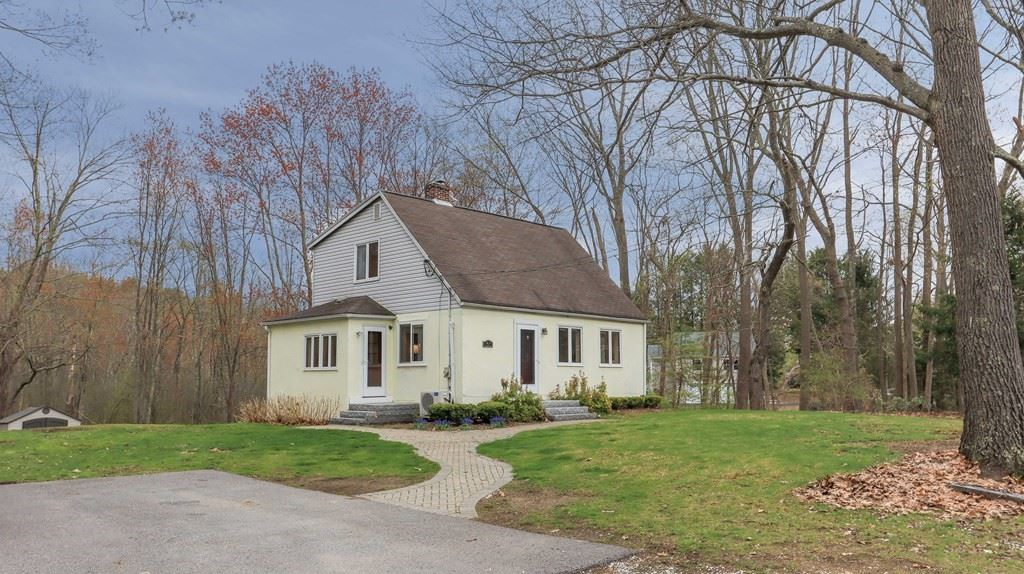 65 Central, Acton, MA 01720 - MLS#: 72823369