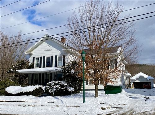 Photo of 7 Bridge Street, Montague, MA 01349 (MLS # 72788370)