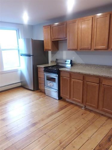 Photo of 240 WASHINGTON #3, Peabody, MA 01960 (MLS # 72675371)