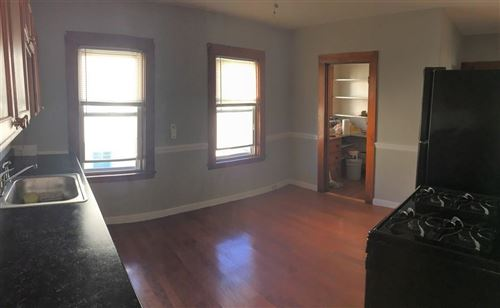 Tiny photo for 97 Nightingale Ave #1, Quincy, MA 02169 (MLS # 72684372)