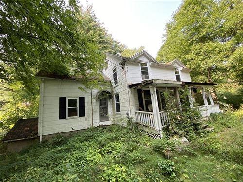 Photo of 151 Bondsville Rd, Ludlow, MA 01056 (MLS # 72734372)