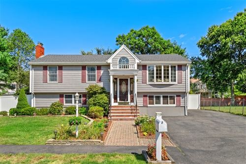 Photo of 13 Guard Street Ext, Saugus, MA 01906 (MLS # 72890373)