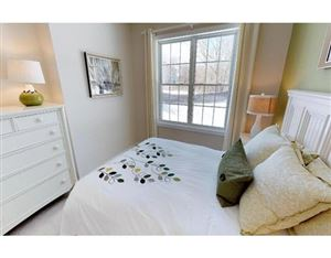 Tiny photo for 459 River Road (Unit 1410), Andover, MA 01810 (MLS # 72270374)