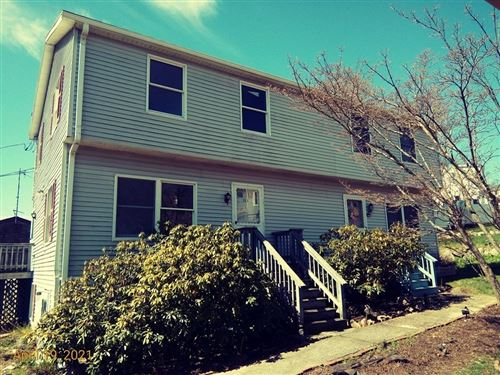 Photo of 13 Mondello Sq #1, Gloucester, MA 01930 (MLS # 72817375)