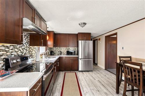 Photo of 39 Warren Ave #B, Chelsea, MA 02150 (MLS # 72907375)