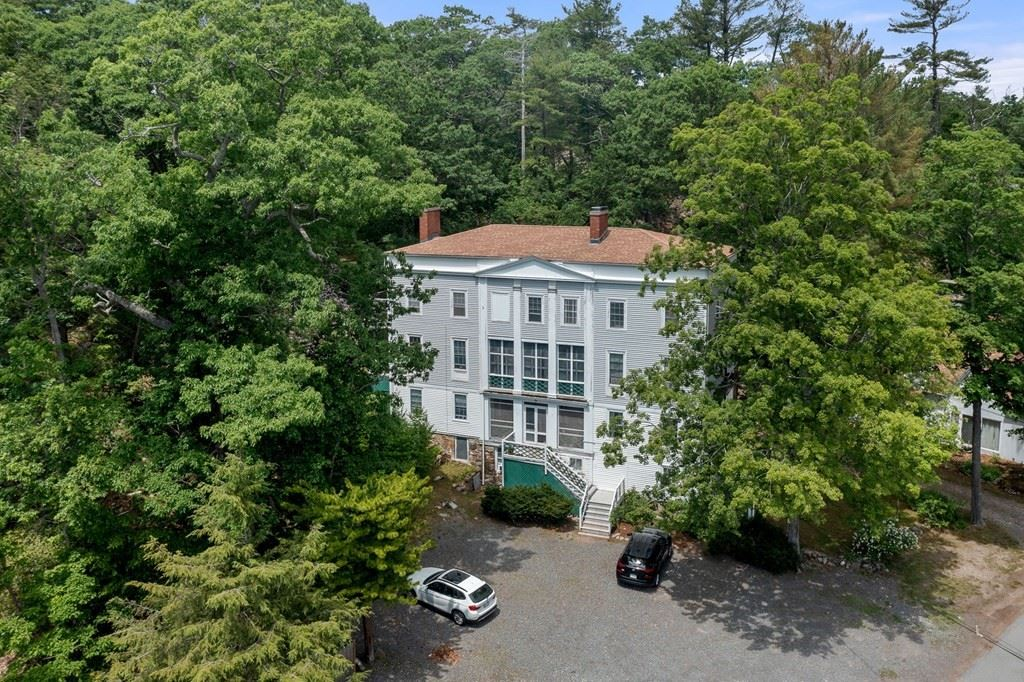 30 Webster Ave, Beverly, MA 01915 - MLS#: 72847376