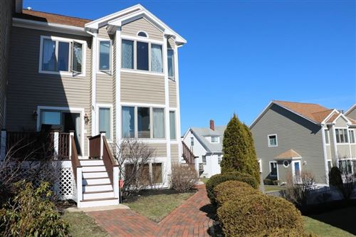 Photo of 143 Groves Ave #143, Winthrop, MA 02152 (MLS # 72617377)