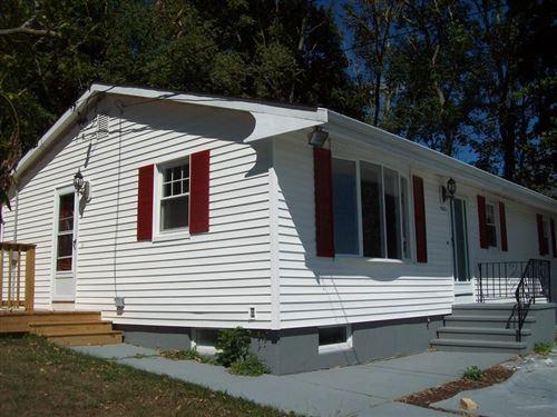 Photo of 903 Elm Street, Somerset, MA 02726 (MLS # 72729377)
