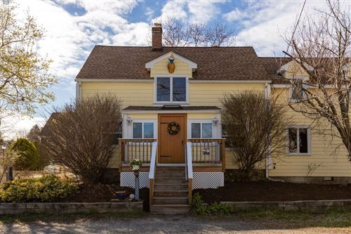 Photo of 39 Kimball Ave, Ipswich, MA 01938 (MLS # 72814377)