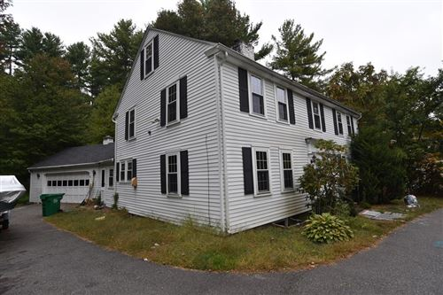 Photo of 73 Olive Street, Ashland, MA 01721 (MLS # 72734379)