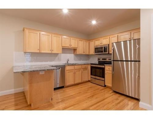 Photo of 80 North Meadows Road #103, Medfield, MA 02052 (MLS # 72614380)