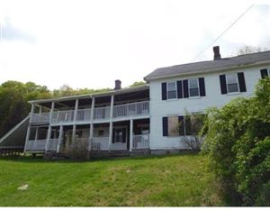 Photo of 141 Ireland Street, Chesterfield, MA 01084 (MLS # 72528382)