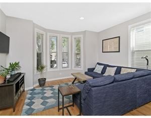 Photo of 70 Pearl Street #1, Somerville, MA 02145 (MLS # 72574382)