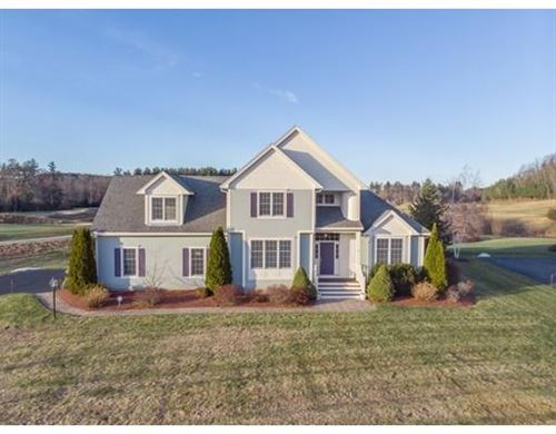 Photo of 14 Seven Sisters, Haverhill, MA 01830 (MLS # 72603382)