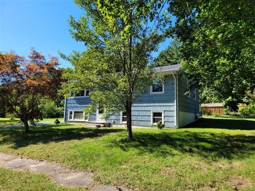 Photo of 152 Lincoln Rd, Rockland, MA 02370 (MLS # 72891382)