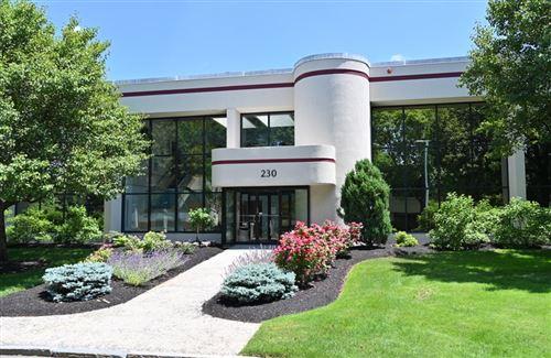 Photo of 230 Broadway #103, Lynnfield, MA 01940 (MLS # 72402383)