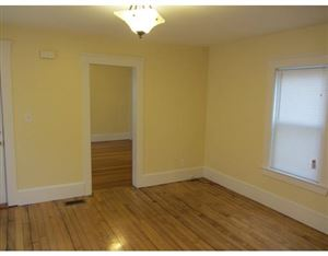 Tiny photo for 30 Maple Ave #1, North Andover, MA 01845 (MLS # 72426383)