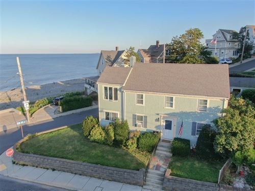 Photo of 10 Cottage Avenue, Winthrop, MA 02152 (MLS # 72898383)