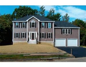 Photo of 11 Courtney Dr, Holden, MA 01520 (MLS # 72573384)