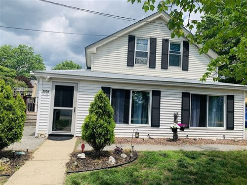 Photo of 520 Willow, Manchester, NH 03103 (MLS # 72848384)