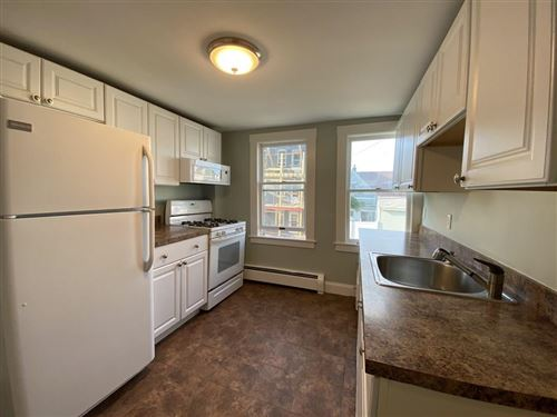 Photo of 2 Chase Street #1, Beverly, MA 01915 (MLS # 72698385)