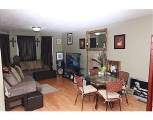 Tiny photo for 21 Business Terrace #21, Boston, MA 02136 (MLS # 72590386)