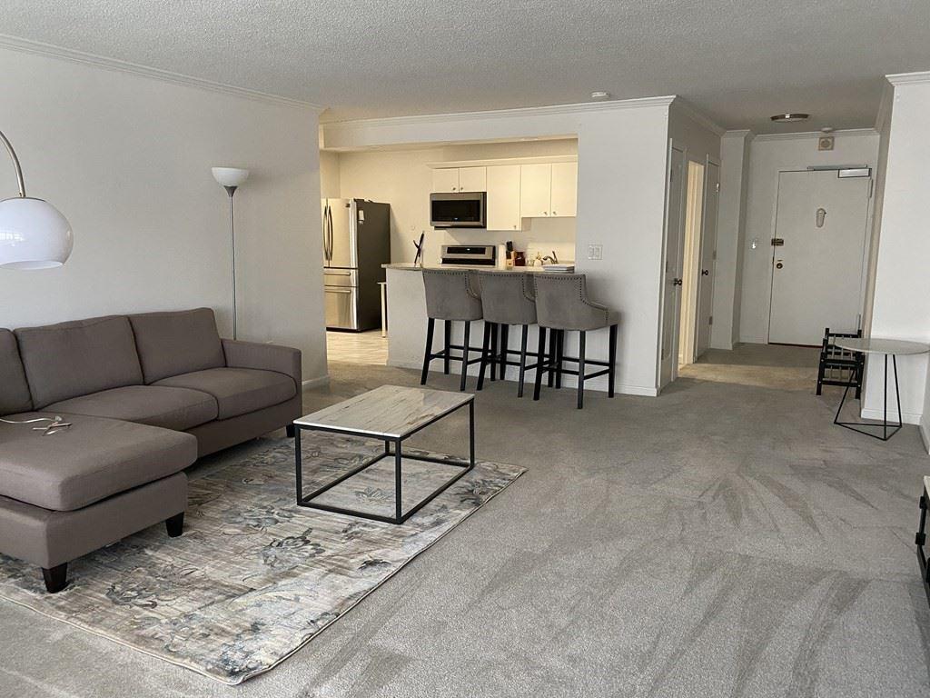 Photo of 2 Hawthorne Place #3M, Boston, MA 02114 (MLS # 72812386)