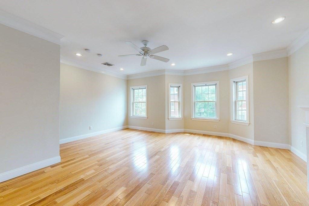 35 Cottage St #2, Boston, MA 02128 - #: 72846386