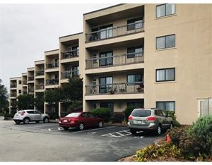 Photo of 677 Quincy Shore Dr #111, Quincy, MA 02170 (MLS # 72578388)