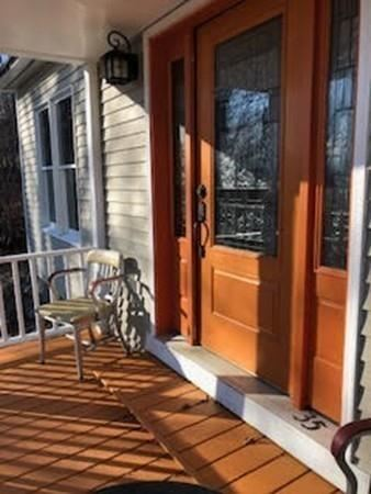Photo of 35 Forget Rd, Hawley, MA 01339 (MLS # 72643388)