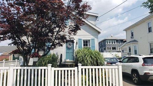 Photo of 930 Sea St, Quincy, MA 02169 (MLS # 72874388)