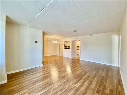 Photo of 200 Cove Way #315, Quincy, MA 02169 (MLS # 72909388)