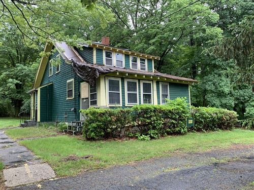 Photo of 275 Central St, Berlin, MA 01503 (MLS # 72849389)