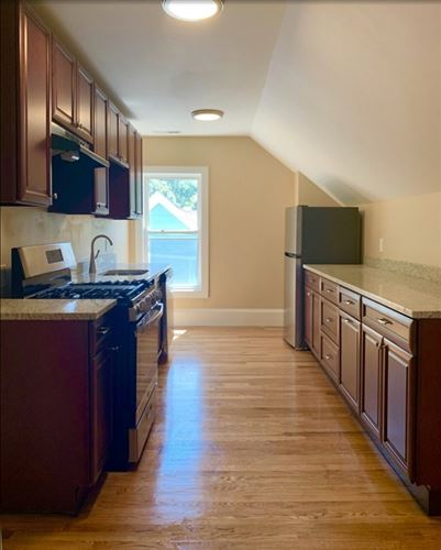 Photo of 65 Water Street #5, North Andover, MA 01845 (MLS # 72777390)
