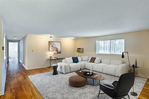Photo of 50 Royal Crest Drive #18-003, North Andover, MA 01845 (MLS # 72703391)