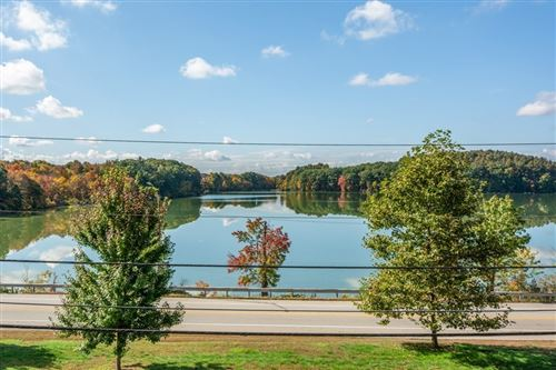 Photo of 45 Lakeside #28, Marlborough, MA 01752 (MLS # 72909391)