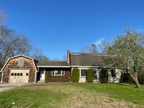 Photo of 707 Middle St, Dighton, MA 02764 (MLS # 72651392)