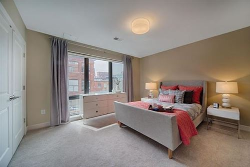 Tiny photo for 33 Rogers St. #301, Cambridge, MA 02142 (MLS # 72624393)